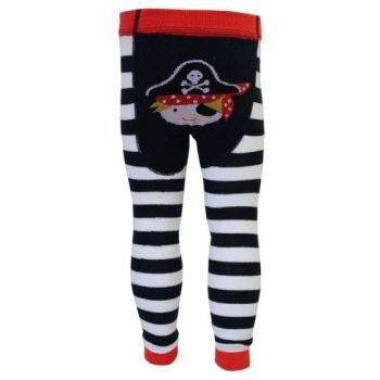 Pirate leggings
