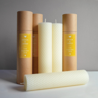 beeswax wedding gifts