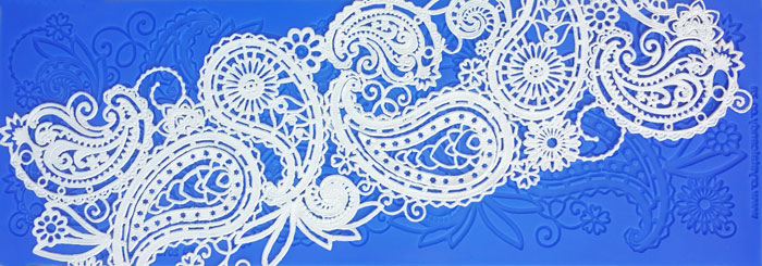 crystal-candy-paisley-teardrop-silicon-mat-web