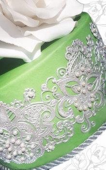 urban-henna--cake-web