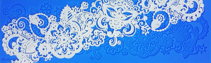 crystal-candy-urban-henna-silicon-mat
