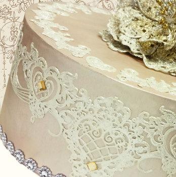 heart-&-soul-cake-web