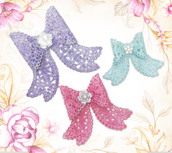 boutique-3-bows-web