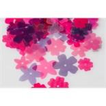 MC Edible Confetti Blossoms