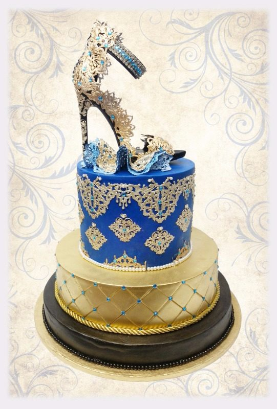 blue-shoe-cake--full--web