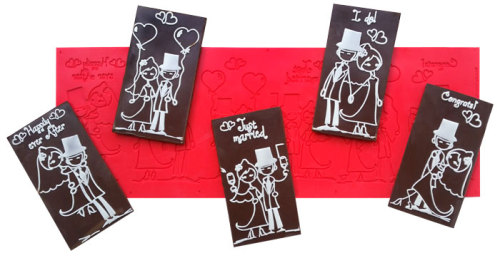 happily-ever-after--chocart-mat&-panel-web