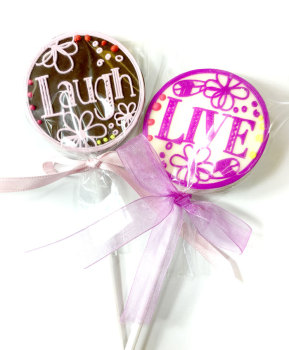 live-love-laugh--chocdisc-lolly-pops-web
