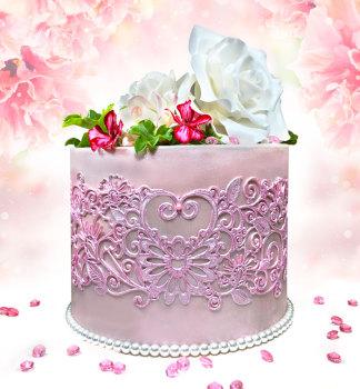 hidden-heart-cake-web