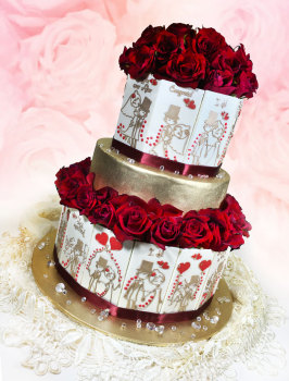 happily-ever-after--chocart-cake-angled-web