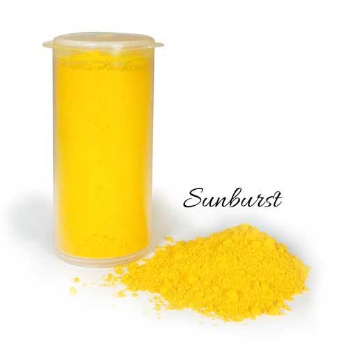 soo-intense-sun-burst-web2
