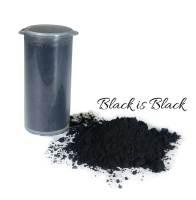 16218 So Intense: Black is Black IN STOCK