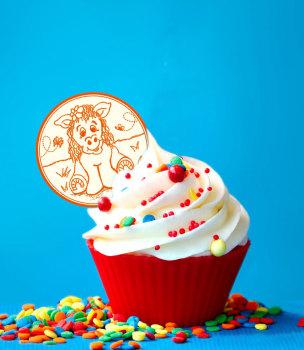 funimals-cupcakes-web