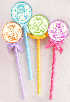 funimals-lolly-pops-web