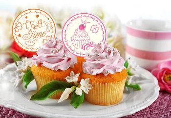 cup-o-tea--cupcakes-web