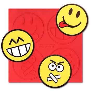 emojicon-choc-mat-&discs-web