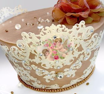 royalty-cake4-WEB