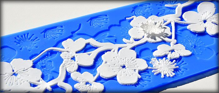 CakeArt Platinum: Shibumi