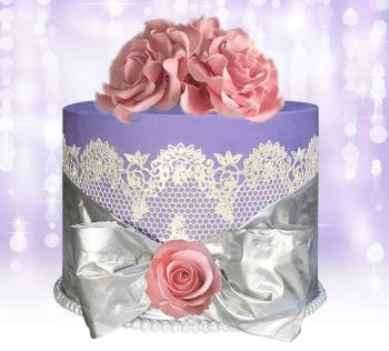 Fabric-bow-cake-WEB