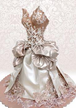 dress-2-WEB