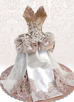 dress-3-WEB