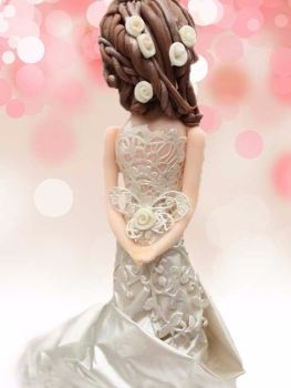 Edible-Fabric-Figurine2-WEB