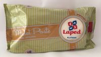 Laped Modelling Paste: 1kg. White