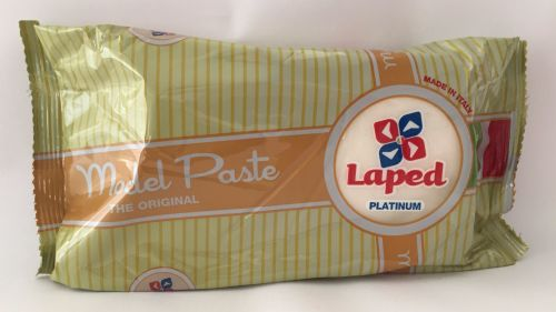 Laped Modelling Paste: 1kg