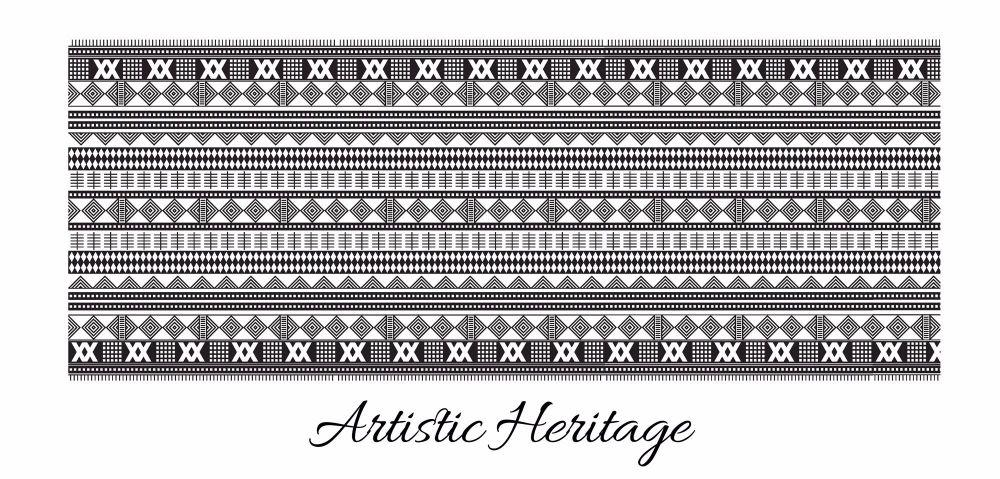 Artistic Heritage