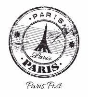 Special Request Order: Paris Post