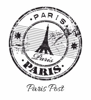 Paris Post