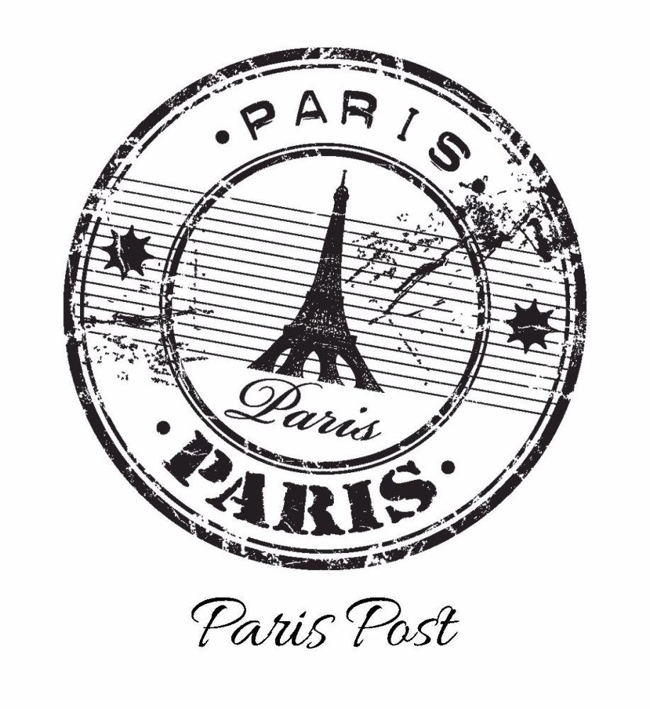 Paris Post