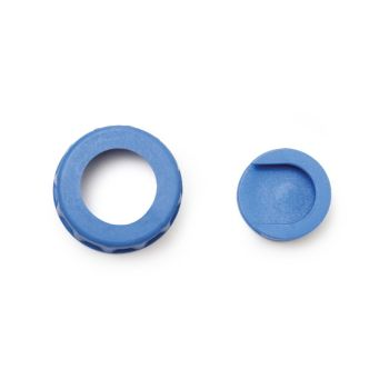Decora DECORTWIST RING NUT+ BUFFER SPARE PARTS