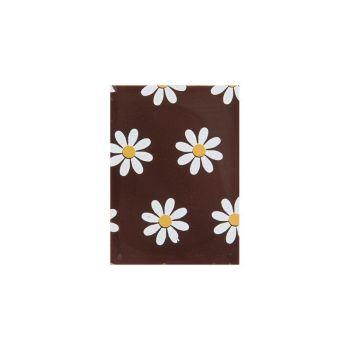 Plate daisy 3,5 x 2,5 cm,  £24.95 per carton of 69 Pieces