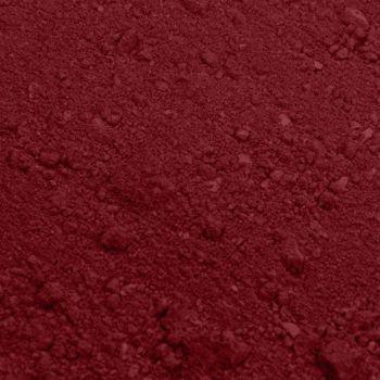 Rainbow Dust Claret - Retail Hanging Pack: 1-5g, 10 Units Per Box. £1.65 Per Unit.