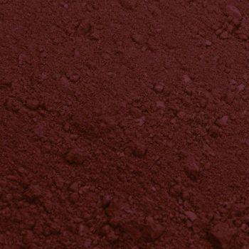 Rainbow Dust Burgundy - Retail Hanging Pack: 1-5g, 10 Units Per Box. £1.65 Per Unit.