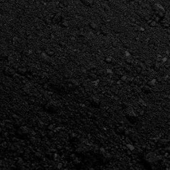 Rainbow Dust Black Magic - Retail Hanging Pack: 1-5g, 10 Units Per Box. £1.65 Per Unit.