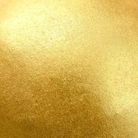 Rainbow Dust Metallic Golden Sands-Loose Pot: 2-4g, 10 Units Per Box. £1.92 Per Unit.