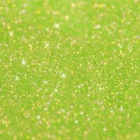 Rainbow Dust Crystal Sherbet Lemon Loose Pot: 5g, 10 Units Per Box. £1.52 Per Unit.
