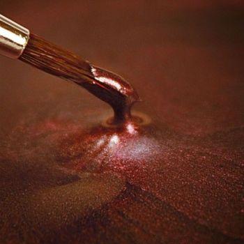 Rainbow Dust Paint Metallic Firecracker Retail: 25ml, 10 Units Per Box. £3.25 Per Unit.