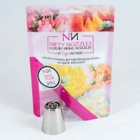 L – 10 – May Tulip by Nifty Nozzles