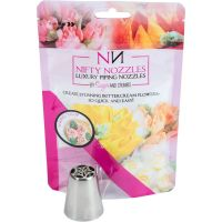 L – 05 – Spring Tulip by Nifty Nozzles