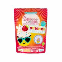 *NEW* 500g Unicorn Natural Flavoured Icing Sugar Dairy and Gluten Free
