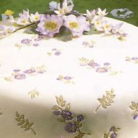 Patchwork Cutters Blossom & Leaf