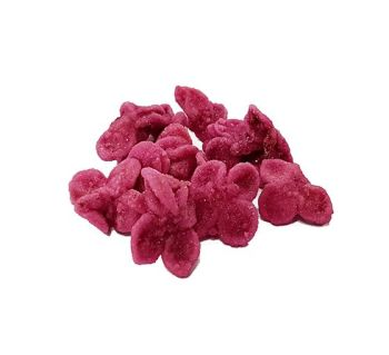 Candiflor Pink Lilac, MOQ 1kg, £51.47 per kg
