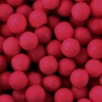 Candiflor Raspberries, MOQ 1kg, £12.68 per kg.