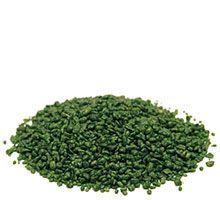 Candiflor Mint Fragments (Glazed Finish) , MOQ 1kg, £28.51 per kg