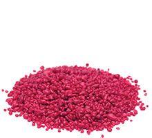 Candiflor Rose Fragments (Glazed Finish) , MOQ 1kg, £27.64 per kg