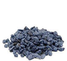 Candiflor Violet Fragments(Crystallised) , MOQ 1kg, £27.64 per kg