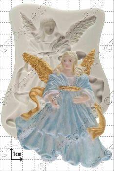 FPC Sugarcraft Angel