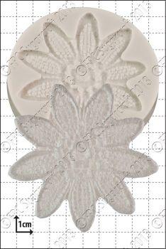 FPC Sugarcraft Fleur